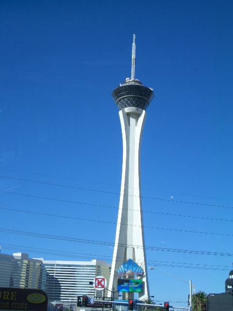 stratosphere tower.JPG
